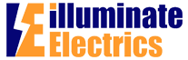 electrician in Congleton