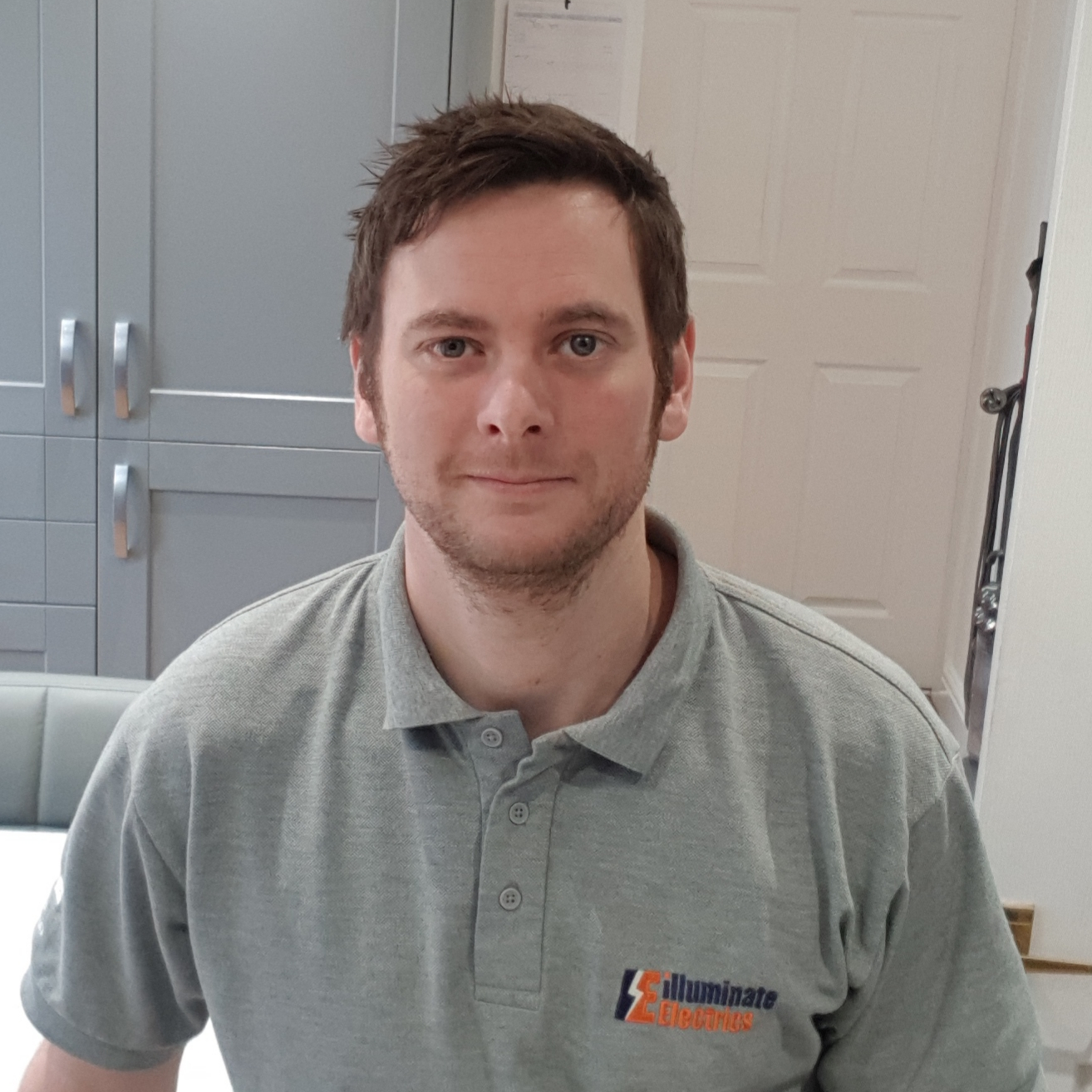Mike Weatherby - Your local, Reliable and Trustworthy Electrician in Congleton, Cheshire